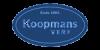 VA-Koopmand-Verf-logo-blauw-150x75px