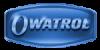 VA-Owatrol-verf-logo-blauw-150x75px