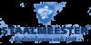 VA-Staalmeesters-verf-logo-blauw-150x75px
