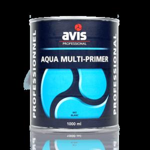 VerfAmsterdam-Avis-Aqua-Multiprimer-Wit