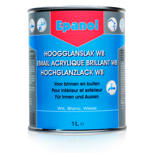 VerfAmsterdam-2807-Epanol-Hoogglanslak-WB