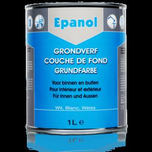 VerfAmsterdam-2841-Epanol-Grondverf-768x768