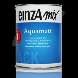 VerfAmsterdam-Einza-Aquamat-EPS