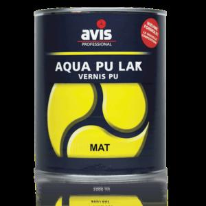 VerfAmsterdam-Avis-Polyurethane-Aqua-Mat