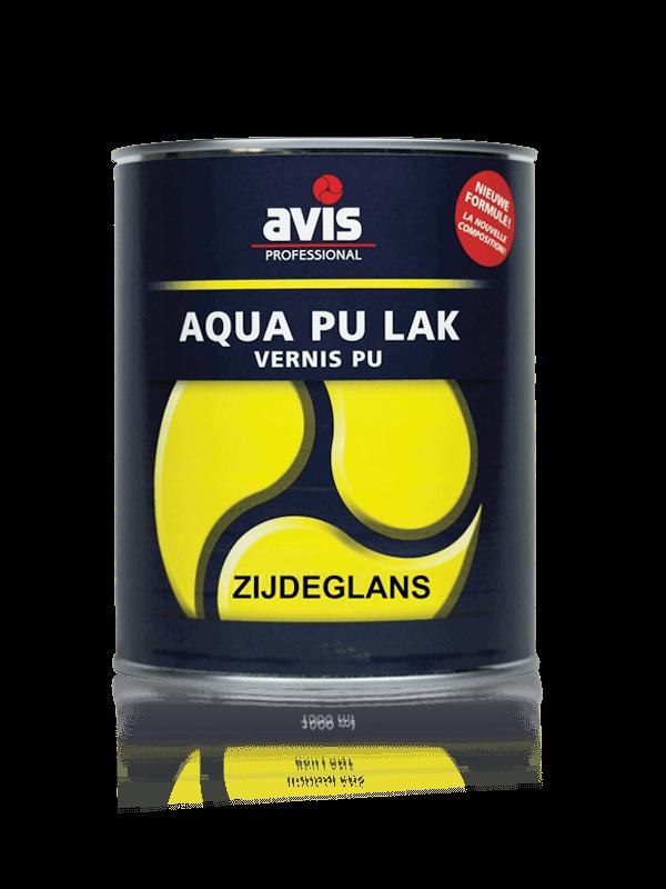 VerfAmsterdam-Avis-Polyurethane-Aqua-Zijdeglans