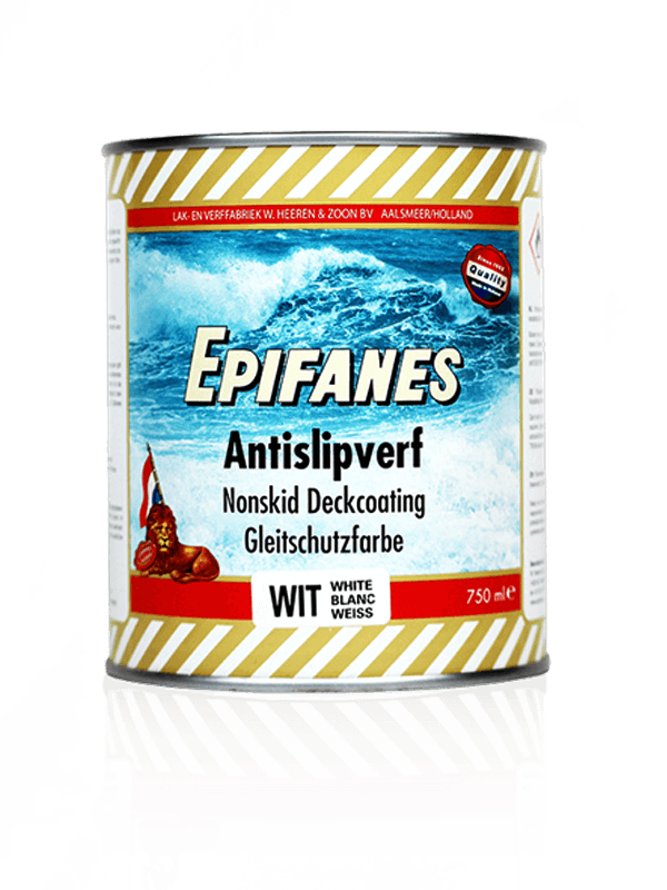 VerfAmsterdam-Epifanes-Antislipverf-Wit