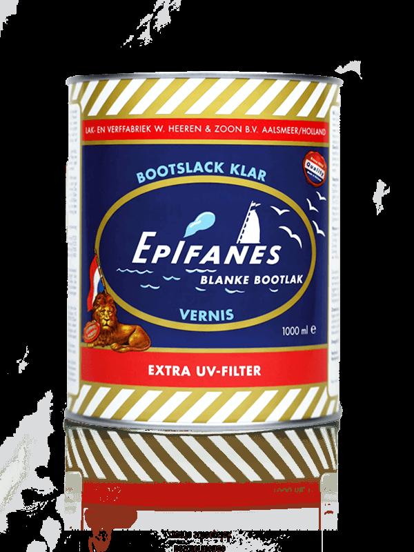 VerfAmsterdam-Epifanes-Blanke-bootlak