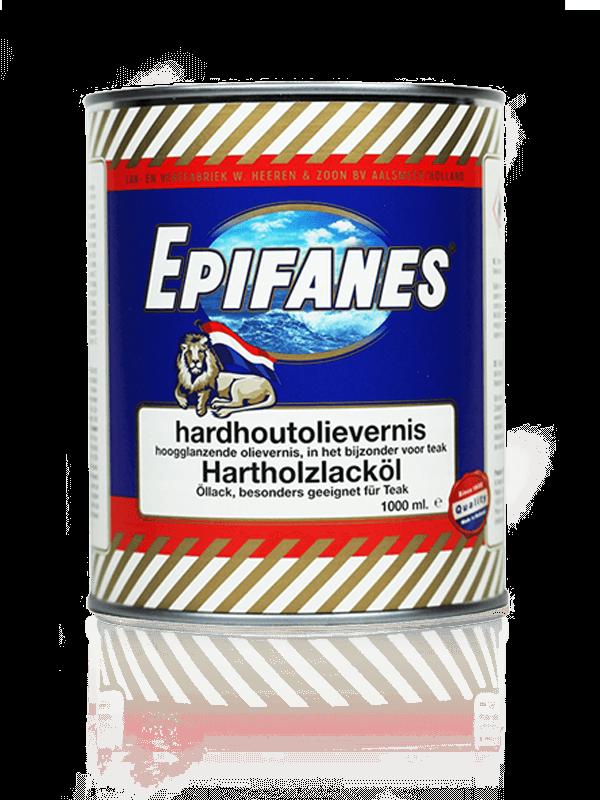 VerfAmsterdam-Epifanes-Hardhoudolievernis