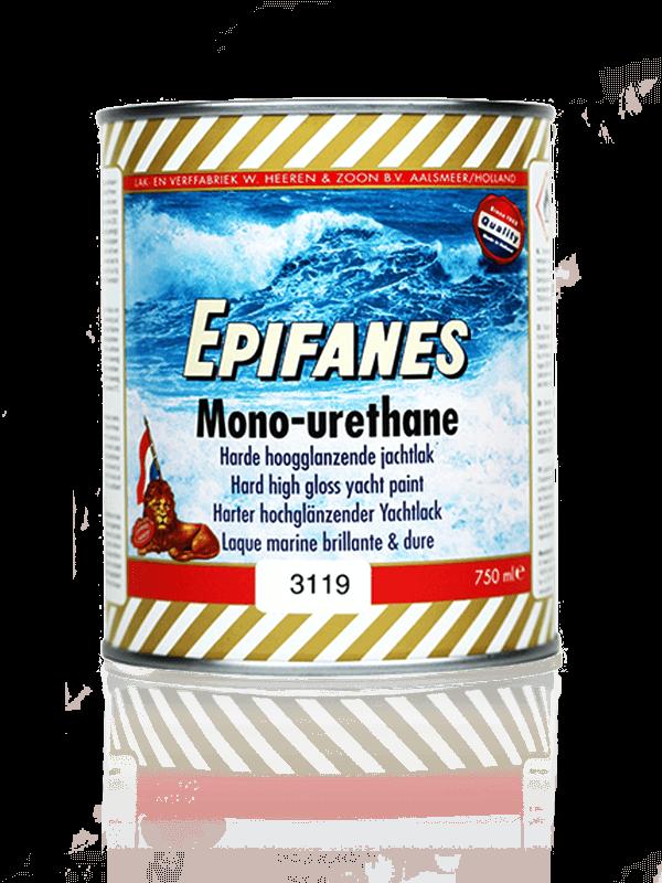 VerfAmsterdam-Epifanes-Mono-urethane