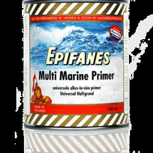 VerfAmsterdam-Epifanes-Multi-Marine-Primer