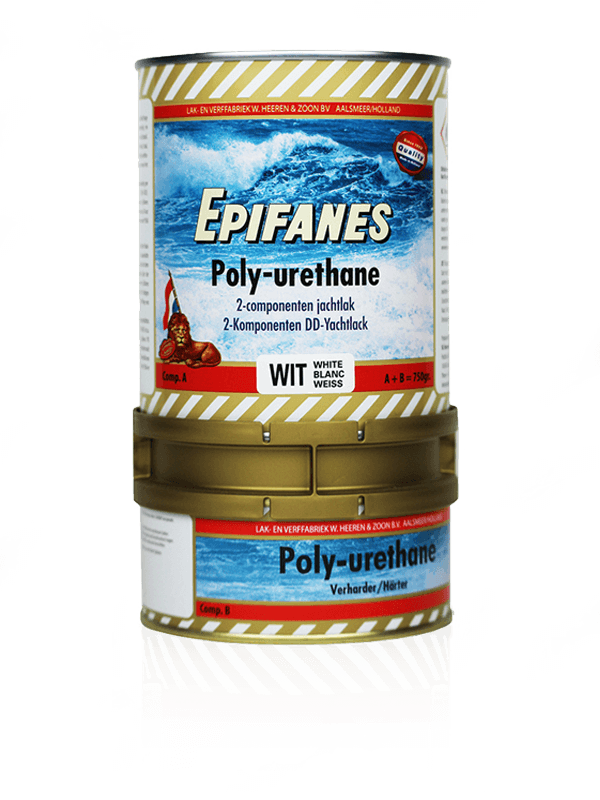 VerfAmsterdam-Epifanes-Poly-Urethane-2-Componenten