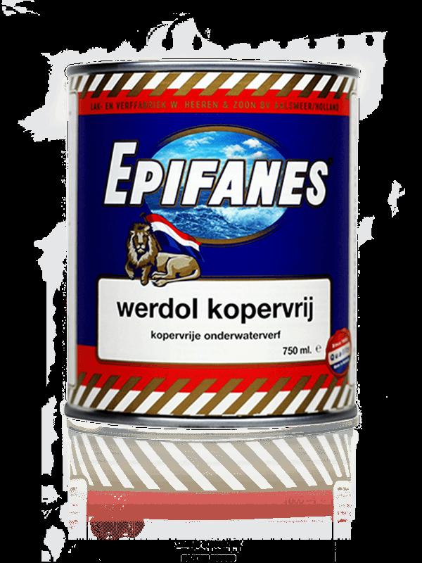 VerfAmsterdam-Epifanes-Werdol-kopervrij