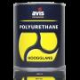 VerfAmsterdam-Avis-Polyurethane-Hoogglans