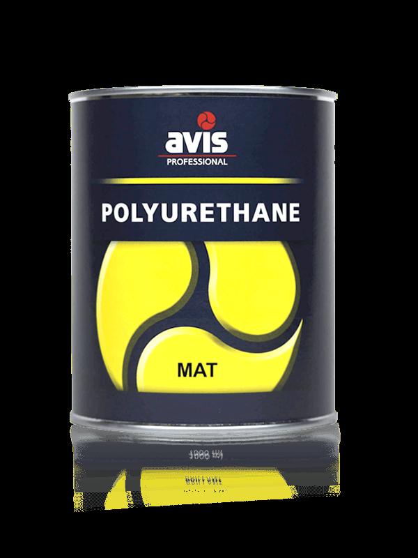 VerfAmsterdam-Avis-Polyurethane-Mat