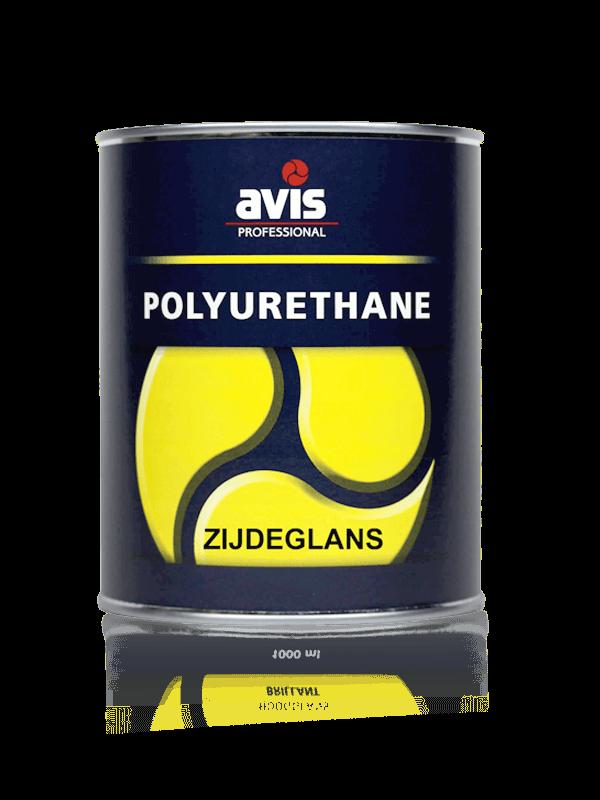 VerfAmsterdam-Avis-Polyurethane-Zijdeglans
