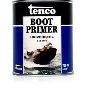 VerfAmsterdam-Tenco-Boot-Primer-Universeel