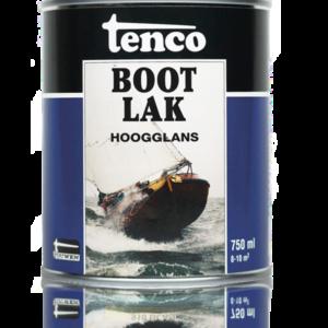 VerfAmsterdam-Tenco-Bootlak-Hoogglans