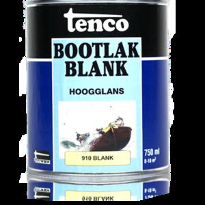 VerfAmsterdam-Tenco-Bootlak-Hoogglans-blank
