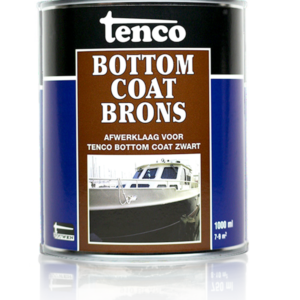 VerfAmsterdam-Tenco-Bottomcoat-Brons
