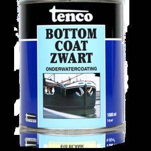 VerfAmsterdam-Tenco-Bottomcoat-Zwart