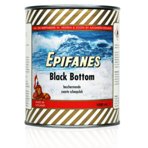 VerfAmsterdam-Epifanes-Black-Bottom