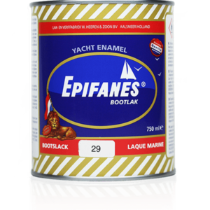 VerfAmsterdam-Epifanes-Bootlak