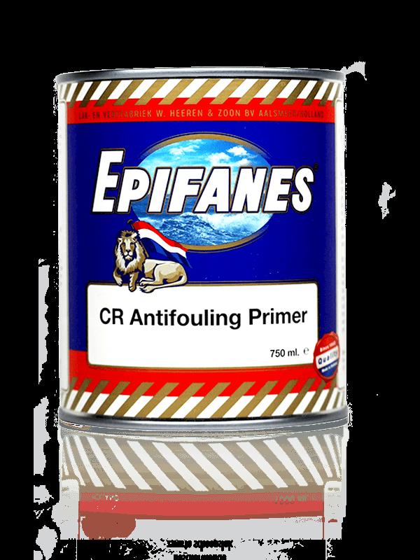 VerfAmsterdam-Epifanes-CR-Antifouling-Primer