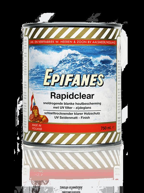 VerfAmsterdam-Epifanes-Rapid-Clear-Blanke-Lak
