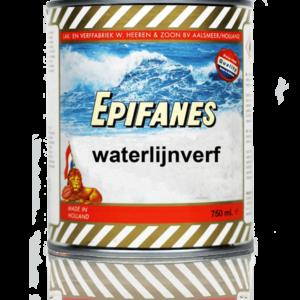 VerfAmsterdam-Epifanes-Waterlijnverf