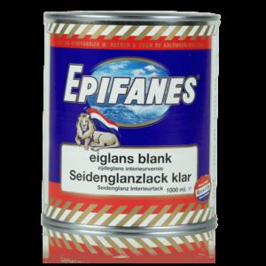 VerfAmsterdam-Epifanes-Eiglans-Zijdeglanslak