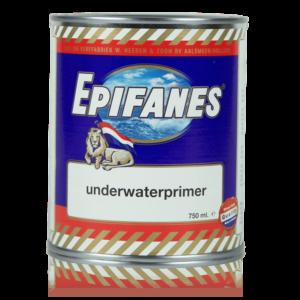 VerfAmsterdam-Epifanes-Underwaterprimer