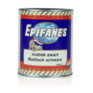 VerfAmsterdam-Epifanes-Zwart-Mat-lak