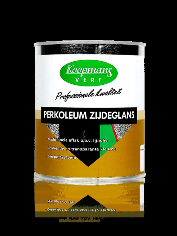 VerfAmsterdam-Koopmans-Perkoleum-Zijdeglans-ZG