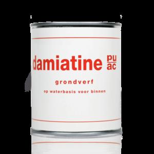 VerfAmsterdam-Damiatine-Grondverf-WB