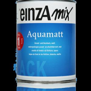 VerfAmsterdam-Einza-Aquamatt