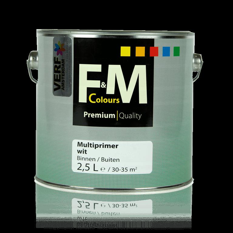 VerfAmsterdam-F&M-Aqua-Multiprimer