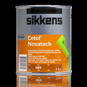 VerfAmsterdam-Sikkens-Cetol-Novatech