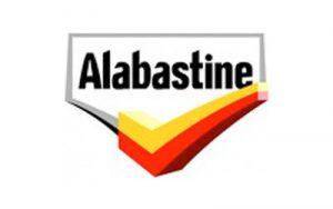 VerfAmsterdam-Alabastine