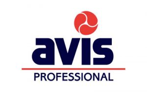 VerfAmsterdam-Avis-Professional