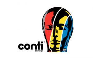 VerfAmsterdam-Conti-Coatings
