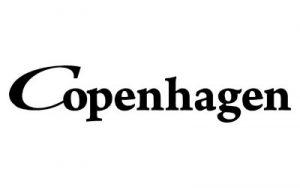 VerfAmsterdam-Copenhagen