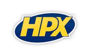 VerfAmsterdam-HPX