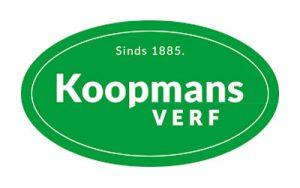 VerfAmsterdam-Koopmans-verf