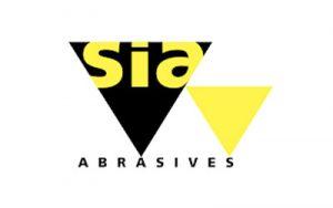 VerfAmsterdam-Sia-Abrasives