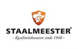 VerfAmsterdam-Staalmeester