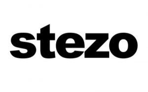 VerfAmsterdam-Stezo