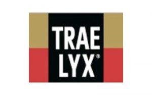 VerfAmsterdam-Traelyx